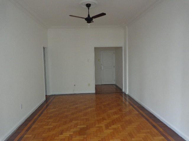 Residencial / apartamento - copacabana