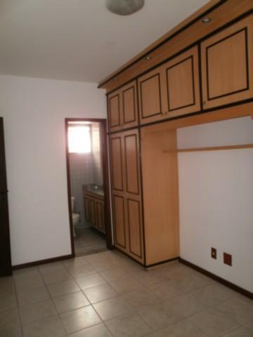 Residencial / apartamento - recreio dos bandeirantes