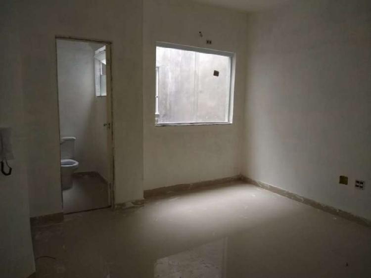 Sala comercial em edifício para aluguel - 1120