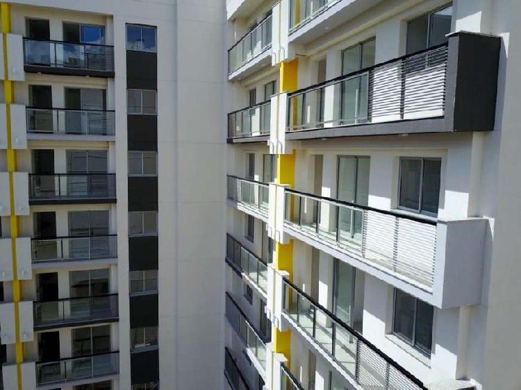 Apartamento 1 suite na lapa com direito a uma vaga, primeira