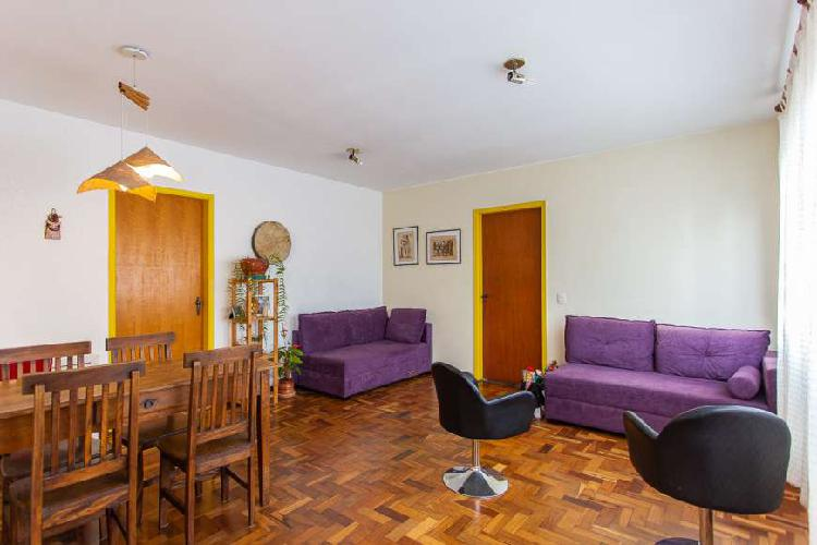 Apartamento para venda - vila olímpia - 94m² | 3 dorms | 1