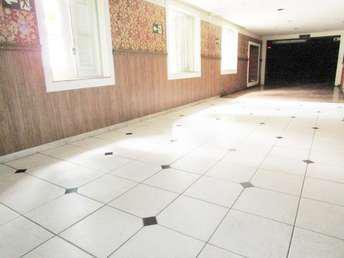 Casa comercial para alugar no bairro savassi, 373m²