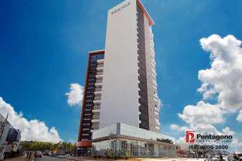 Sala para alugar no bairro vila brasília, 234m²