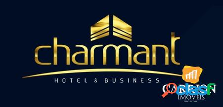 Charmant hotel & business