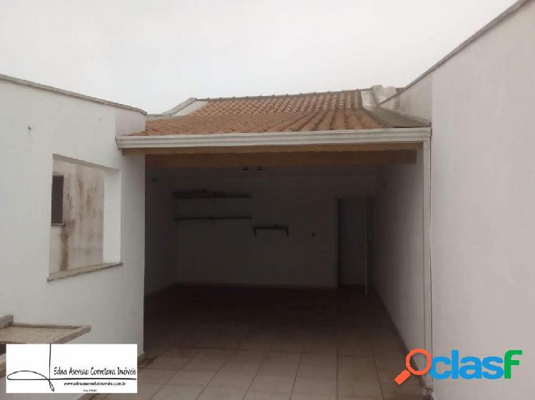 Cobertura 144m² 03 dorms - vila helena - santo andré - sp