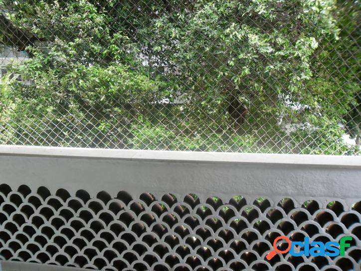 (23559) rua delgado de carvalho - tijuca