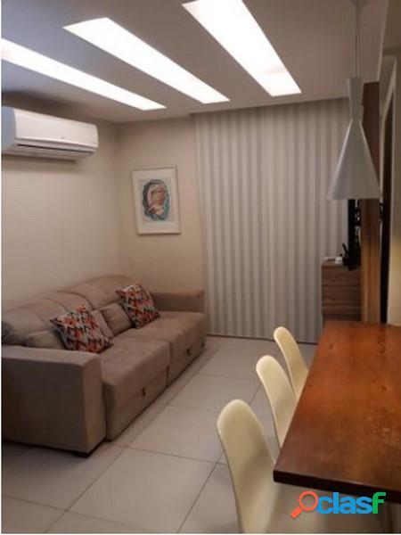 (25214) rua gastão penalva - andaraí