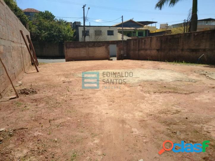 Lote plano c casa (Ref.:7250) Edinaldo Santos Imóveis 3