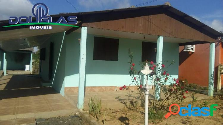 Casa condomínio fechado região central de águas claras