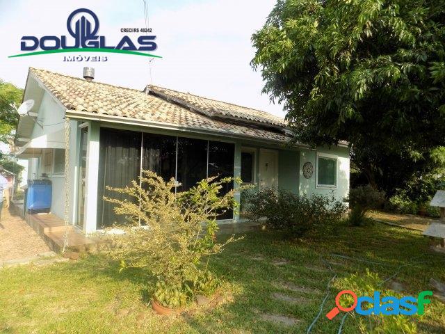 FINANCIAMENTO BANCÁRIO - casa em condomínio fechado 1