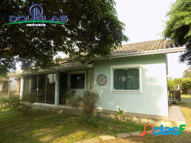 FINANCIAMENTO BANCÁRIO - casa em condomínio fechado 3