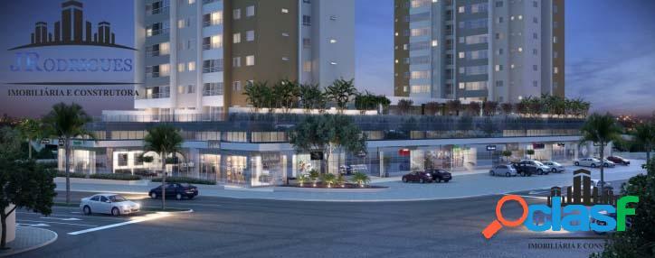 Lançamento uptown home apartamento no jardim europa