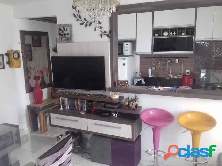 Apartamento Spazio Jeriba Villa Vila Branca Jacareí SP