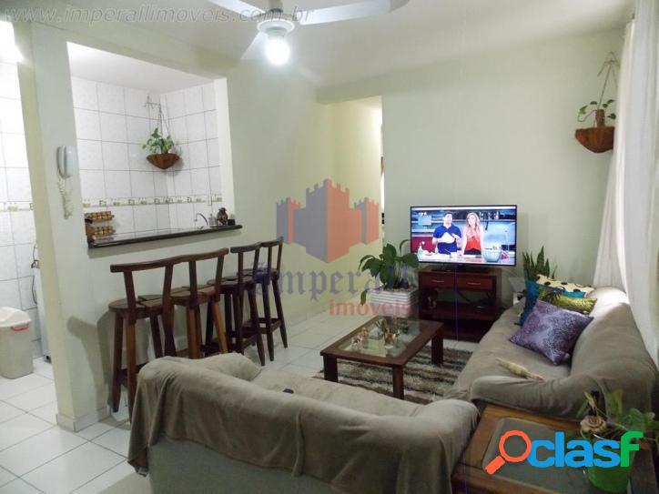 Apartamento sjcampos sp parque industrial 75 m² r$ 215 mil