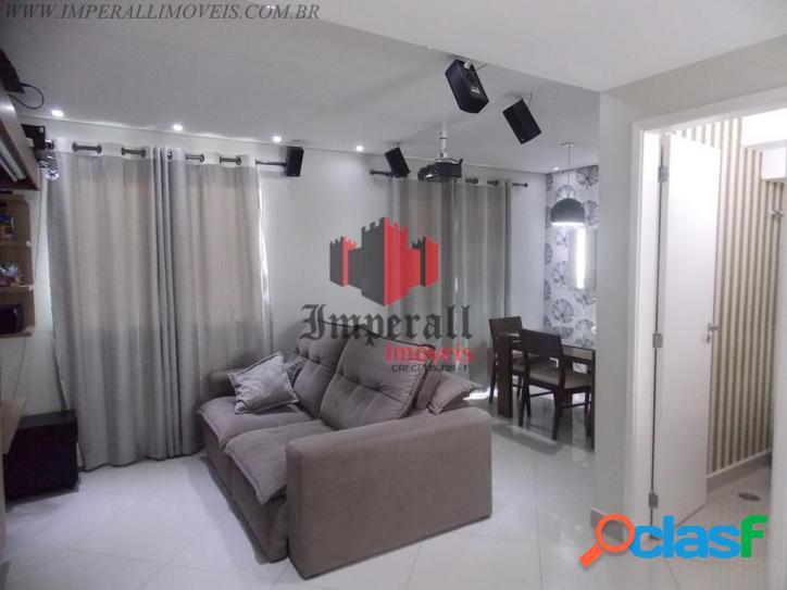 Sobrado condomínio residence club villa vila branca jacareí