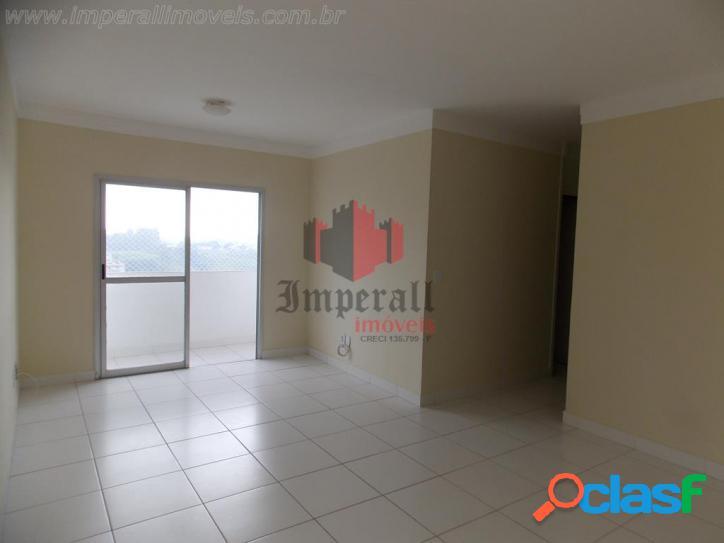 Apartamento 96 m² sjc bairro floradas são josé por r$ 375 mi