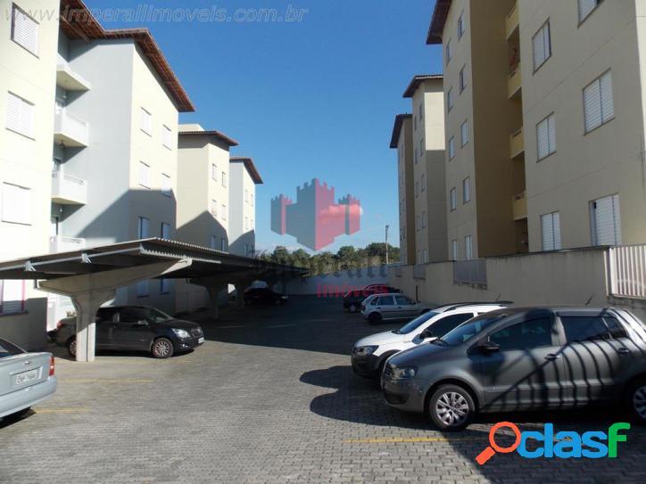Lindo apartamento residencial jardim sul sjcampos sp 49 m²