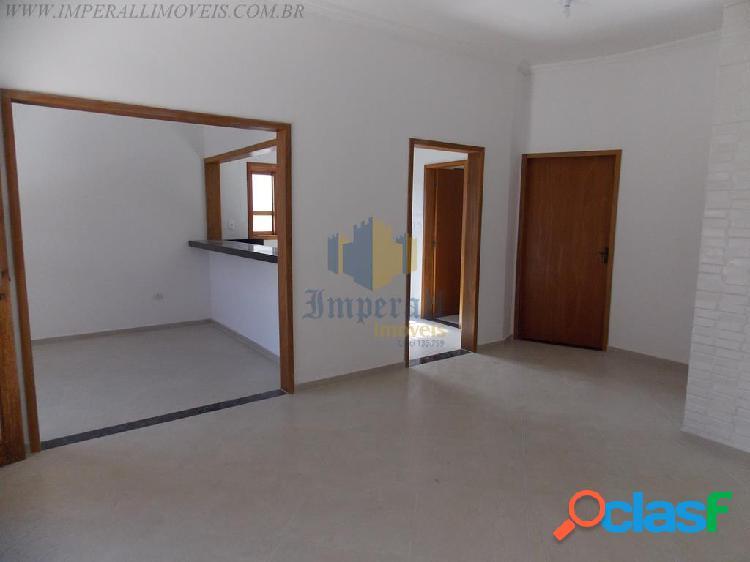 Casa térrea bairro villa branca jacareí sp terreno 250 m²