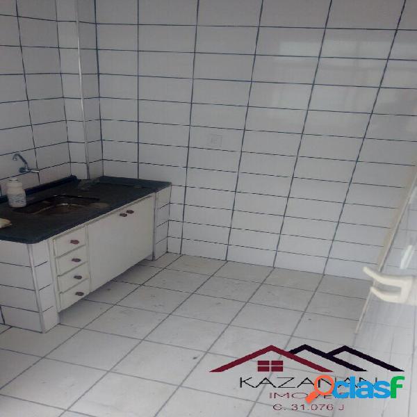 Apartamento 2 dormitórios no josé menino