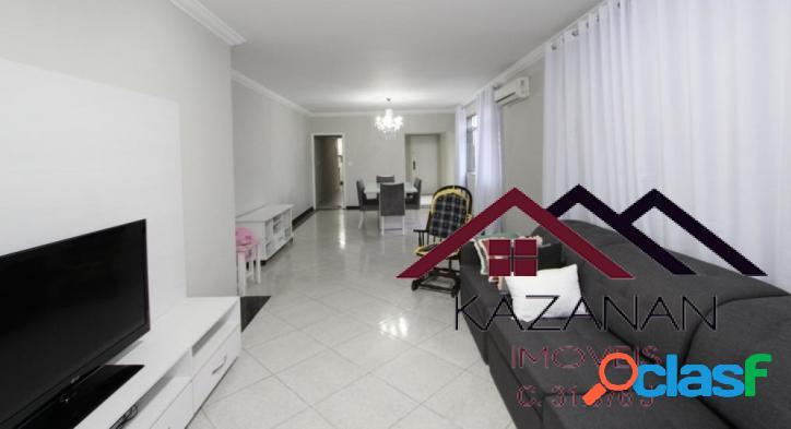 Apartamento Edifício Vila de Arouca 2