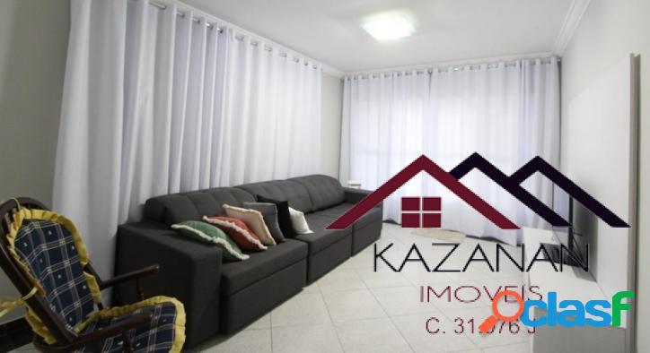 Apartamento Edifício Vila de Arouca 3