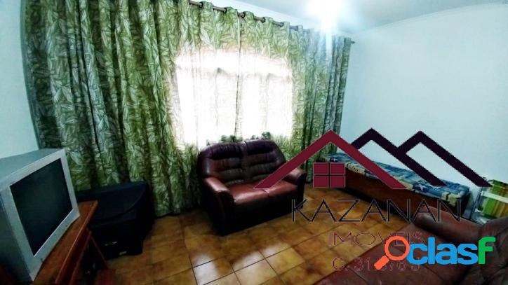 Apartamento na aviação, pg - 2 dormitórios, 1 vaga