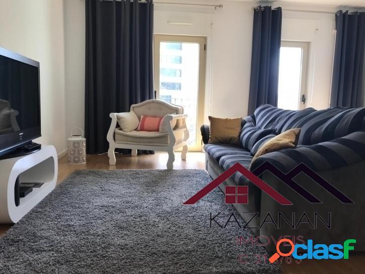 Apartamento com 2 dormitórios - centro de lisboa, portugal