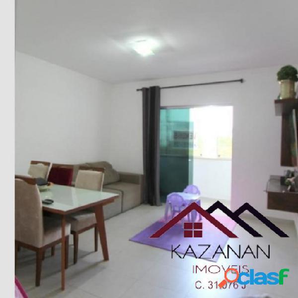 Apartamento de 2 dorms, 1 suíte, 1 vaga privativa na Ponta da Praia, Santos 1