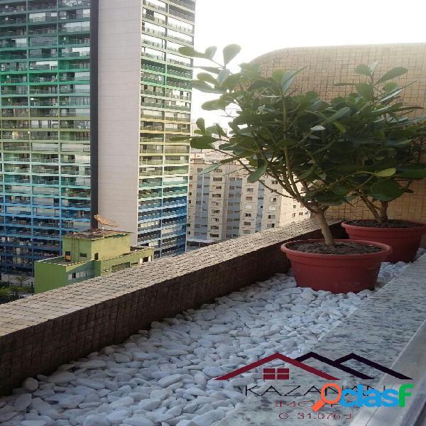 Studio 35 mts-totalmente reformado-prox metro anhangabaú-bairro: bela vista