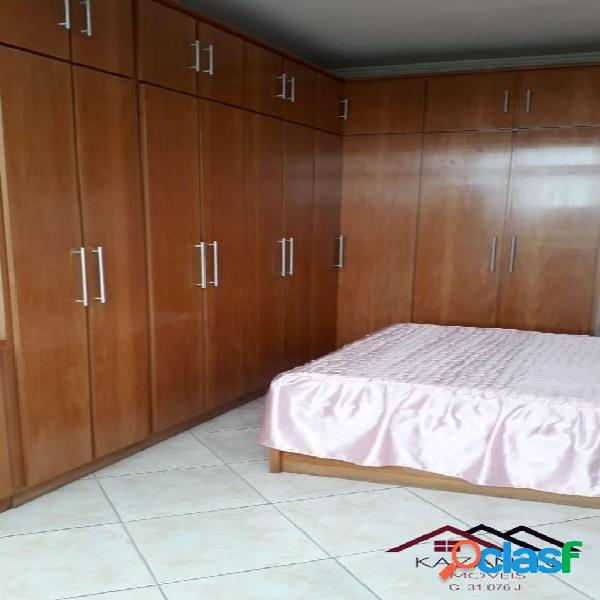 Apartamento - Frente Mar, - 1 dorm - área de serviço - Bairro José Menino 1