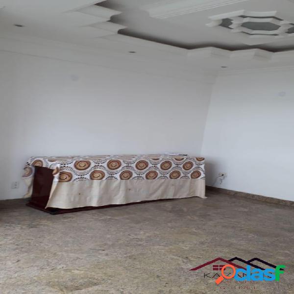 Apartamento - Frente Mar, - 1 dorm - área de serviço - Bairro José Menino 2