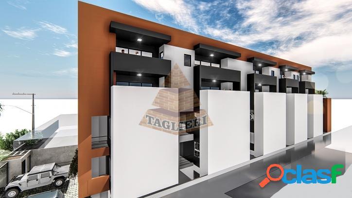 Aptos vila carrão s/ elevador studio