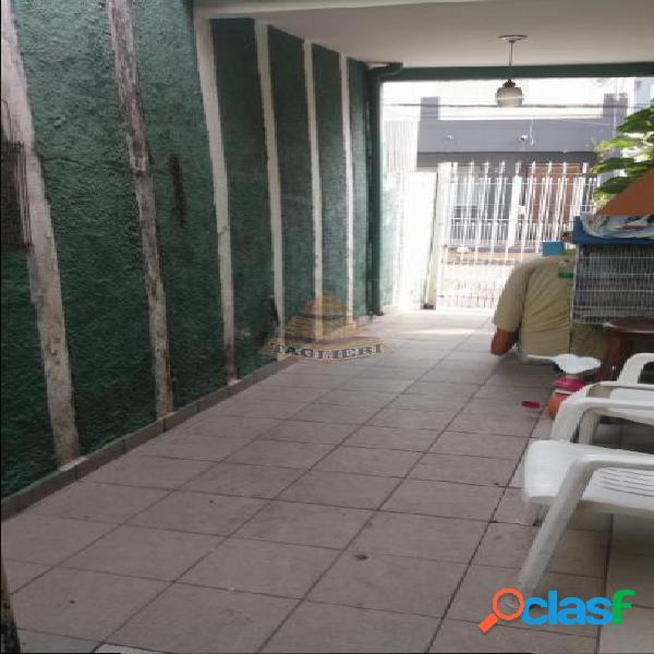 Casa terrea 118m² 2 dorm sala coz ban - vl.invernada