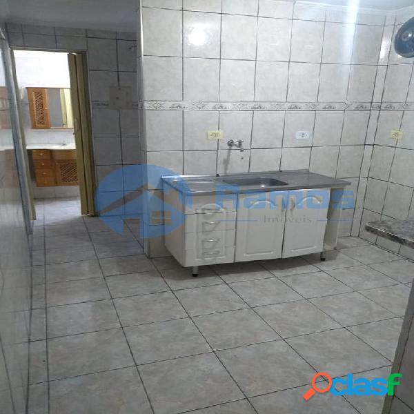 Apartamento com 2 dormitórios na cohab v - carapicuíba