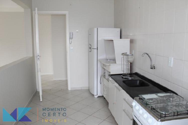 Apartamento - vila nova - blumenau