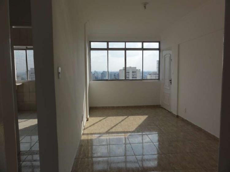 Apartamento a venda, com 2 dormitórios, 1 vaga, 55 m2, a 2