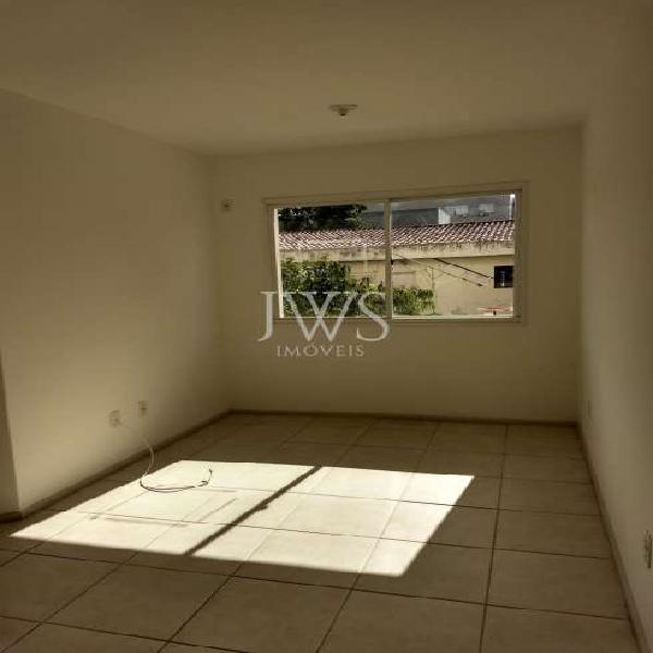 Apartamento para aluguel no bairro centro - pelotas, rs