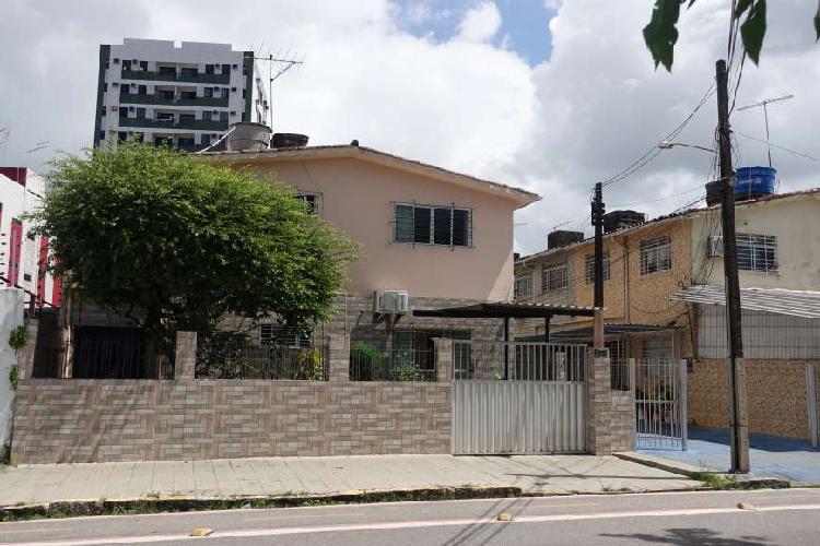Casa duplex para venda possui 112 metros quadrados com 3
