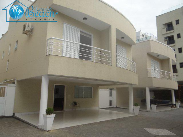 Casa alto padrão para venda em enseada guarujá-sp - ca1673