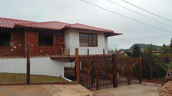 Casa com 3 quartos à venda no bairro vale do sol, 400m²