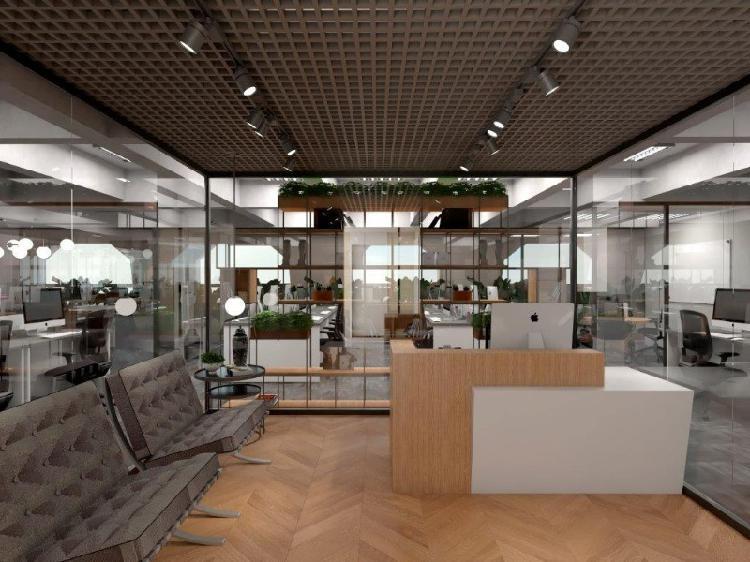 Laje comercial de 250 m² para alugar na rua iaiá - itaím