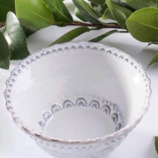 Aparelho de jantar / louça / jogo de pratos / porcelana