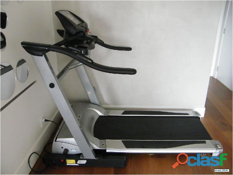 Esteira elétrica conserto dg fitness79