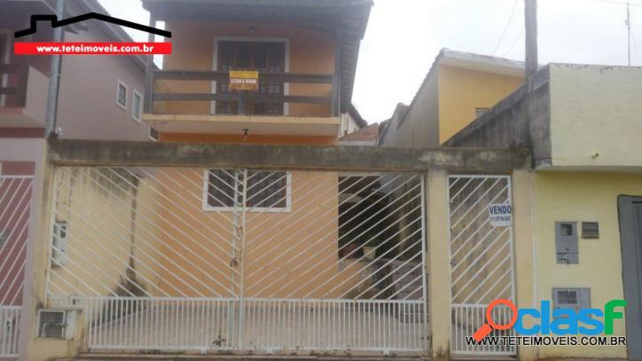 Casa em pinhalzinho- sp