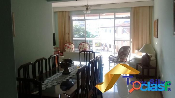 Apartamento 3 quartos Vista Mar, Praia do Forte Cabo Frio 2