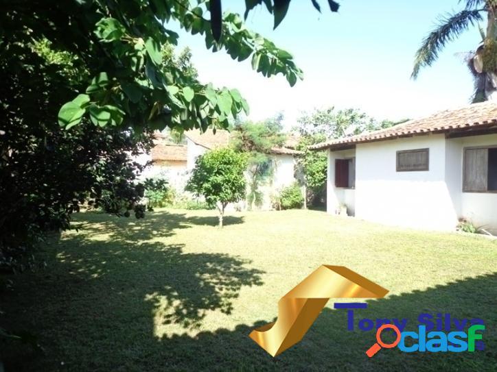 Casa independente 03 quartos nas Palmeiras Cabo Frio 2