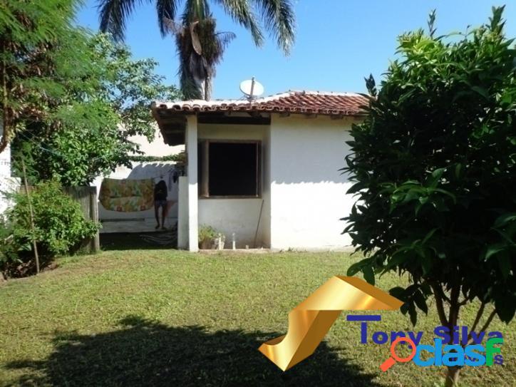 Casa independente 03 quartos nas Palmeiras Cabo Frio 3