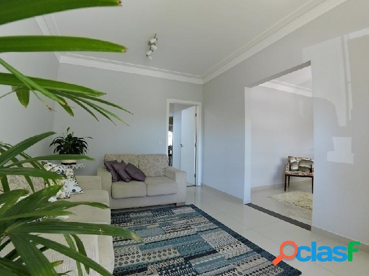 Casa em urbanova - condominio floradasdo parathey - 4 dormitorios - 2suites