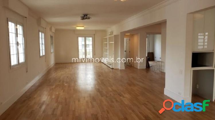 Apartamento 2 quartos à venda, aluguel - jardim paulista