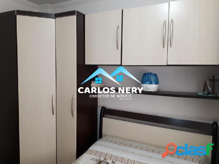 Oportunidade na Vila São Jose - Apartamento pronto pra morar 1